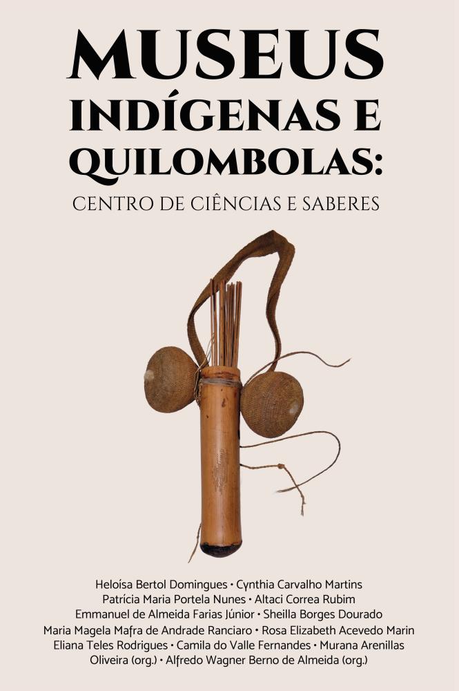 Capa-Museus_web